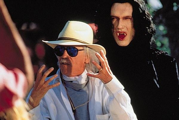 John Carpenters Vampire - Bild 5