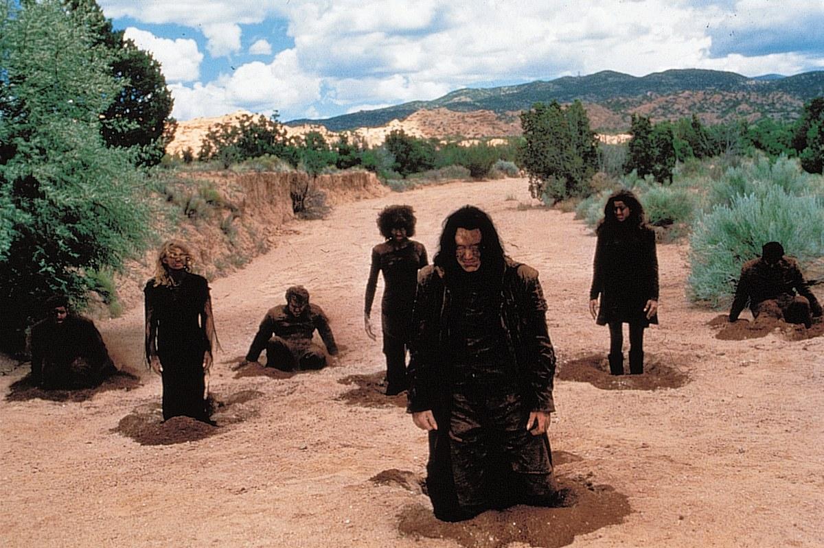 John Carpenters Vampire - Bild 6