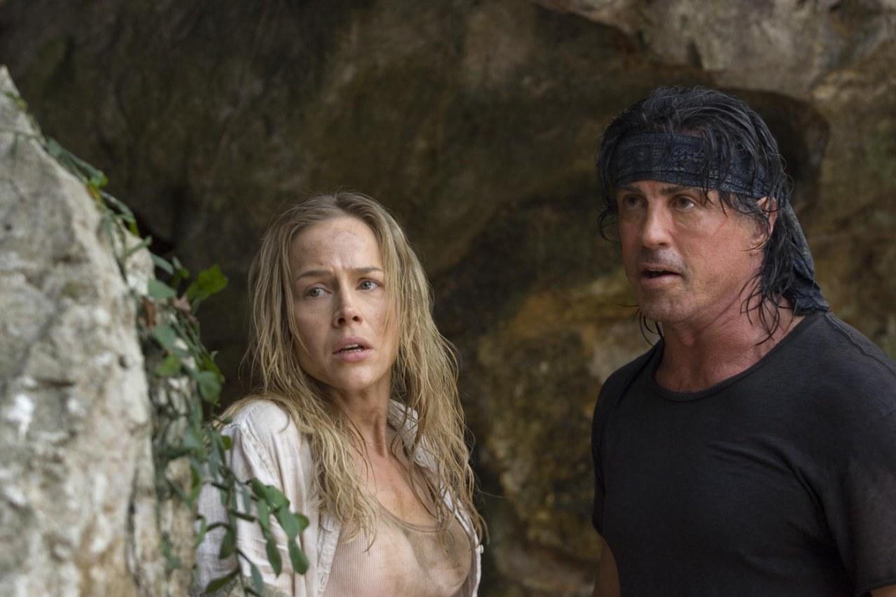 John Rambo - Bild 4
