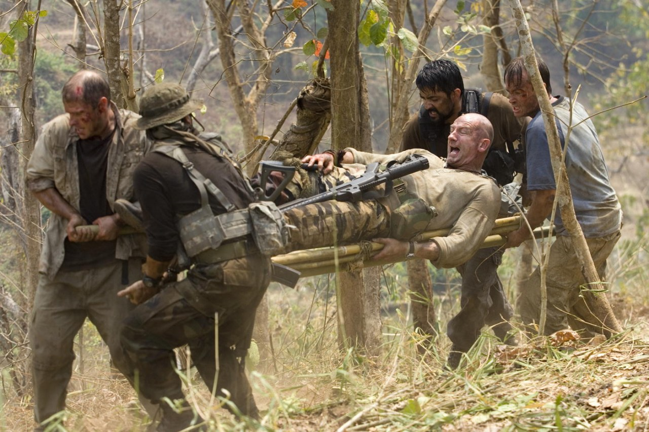 John Rambo - Bild 5