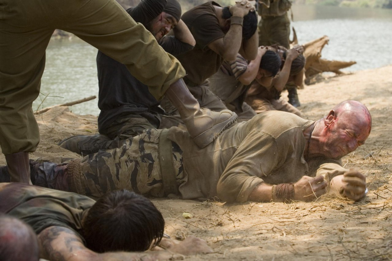 John Rambo - Bild 6