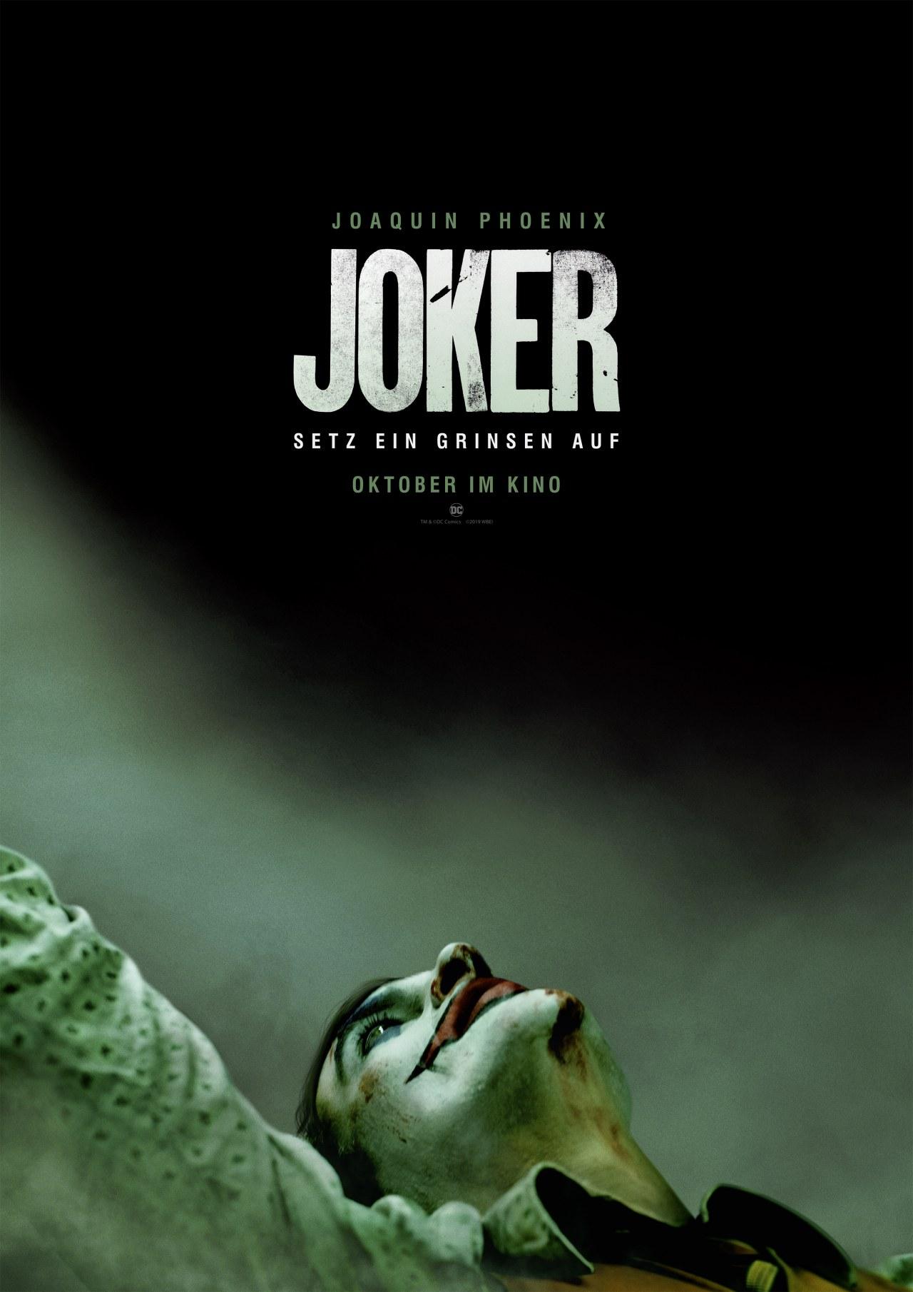 Joker - Bild 1