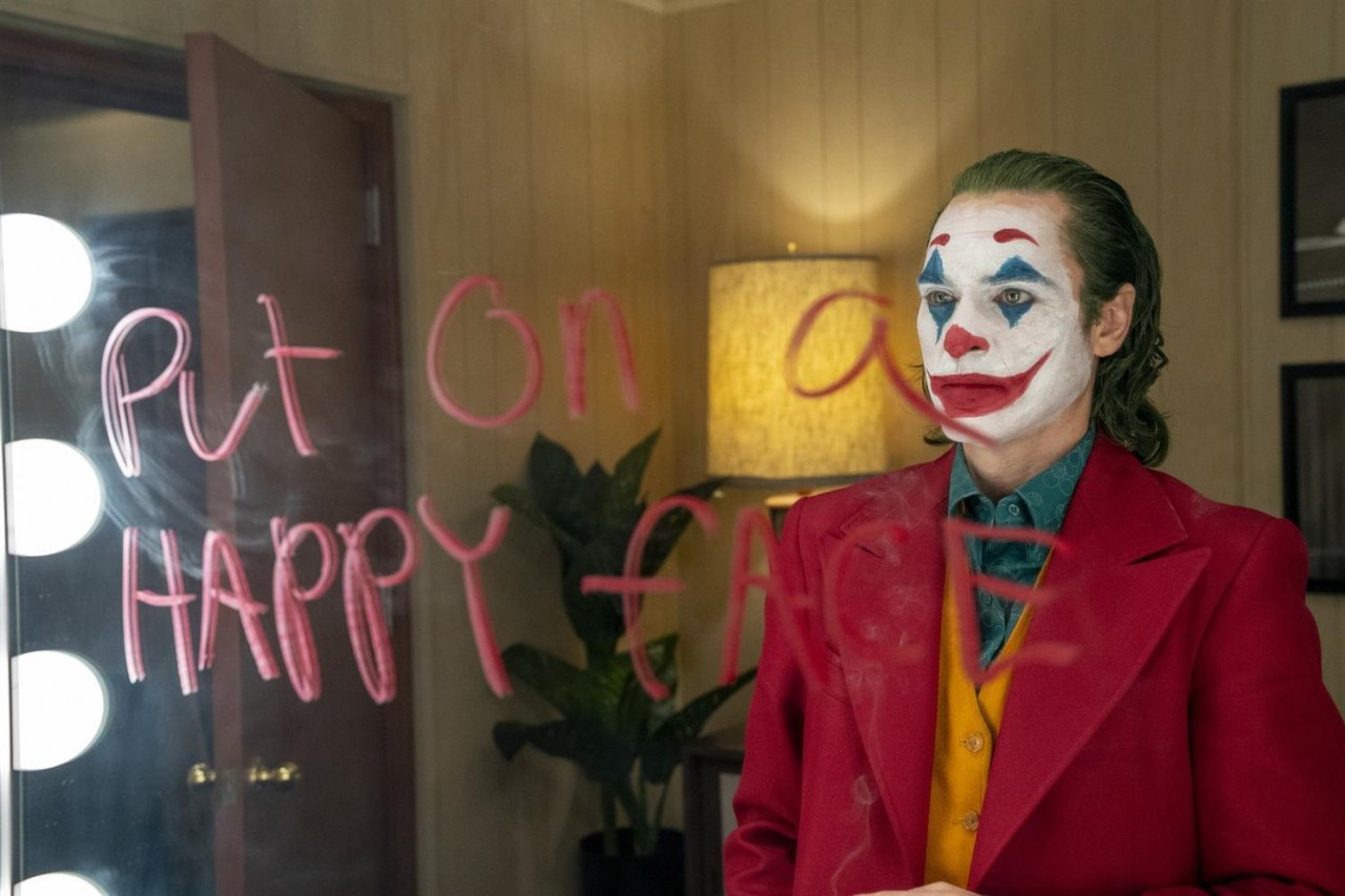 "Preview: ""Joker"" - Bild 3"