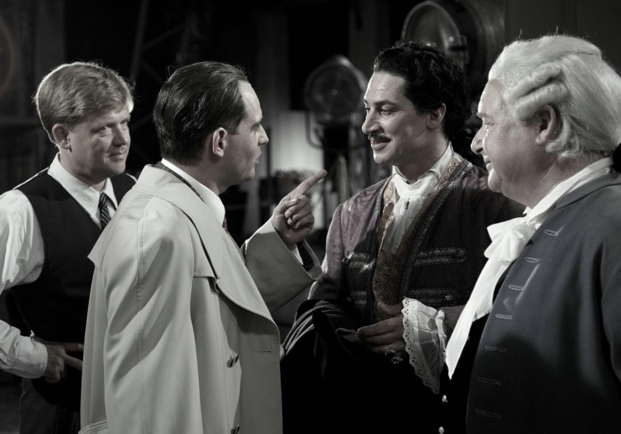 Jud Süß - Film ohne Gewissen - Bild 4