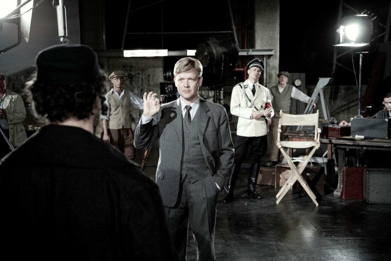 Jud Süß - Film ohne Gewissen - Bild 8