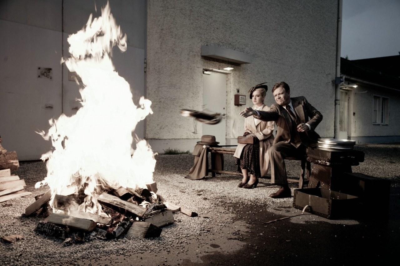 Jud Süß - Film ohne Gewissen - Bild 9