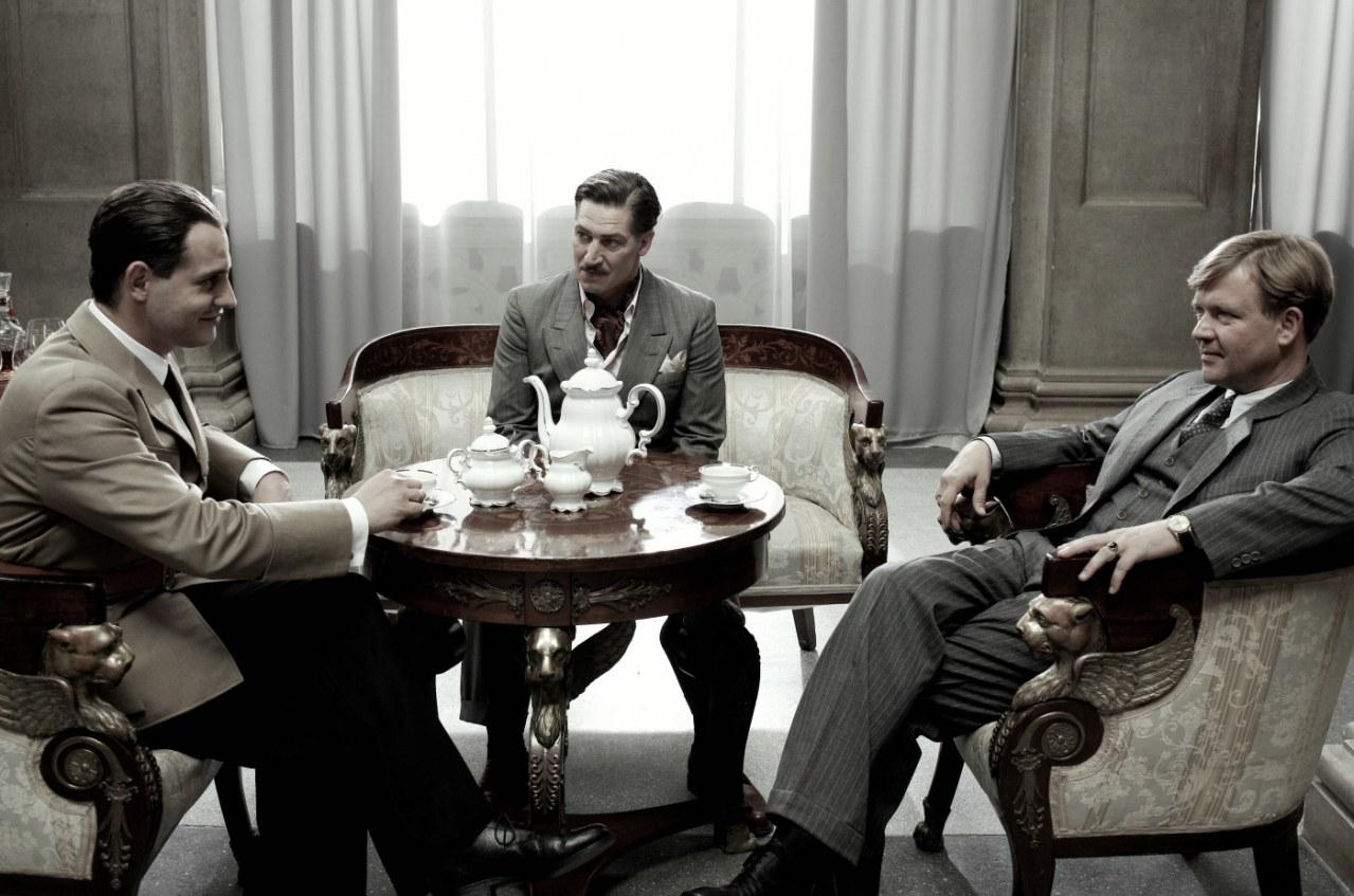 Jud Süß - Film ohne Gewissen - Bild 12