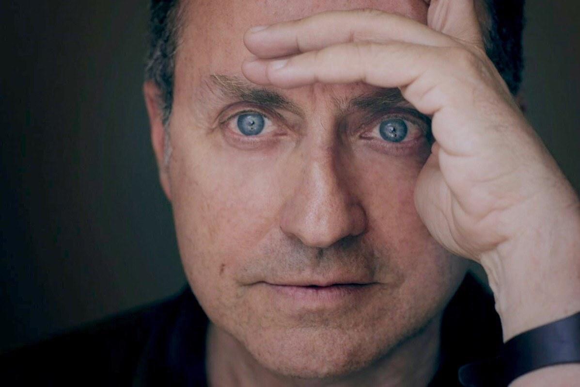 Julian Schnabel: A Private Portrait - Bild 5