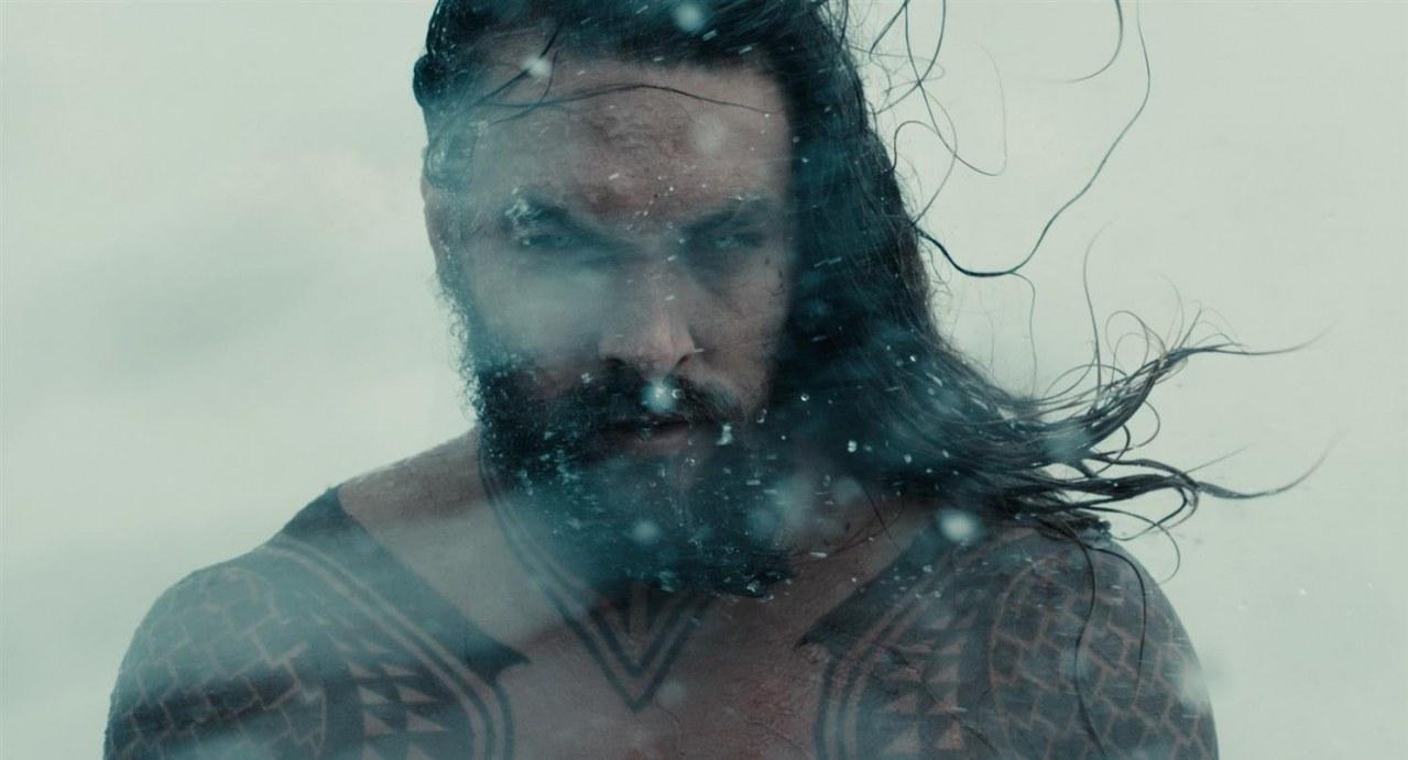 Justice League - Bild 3