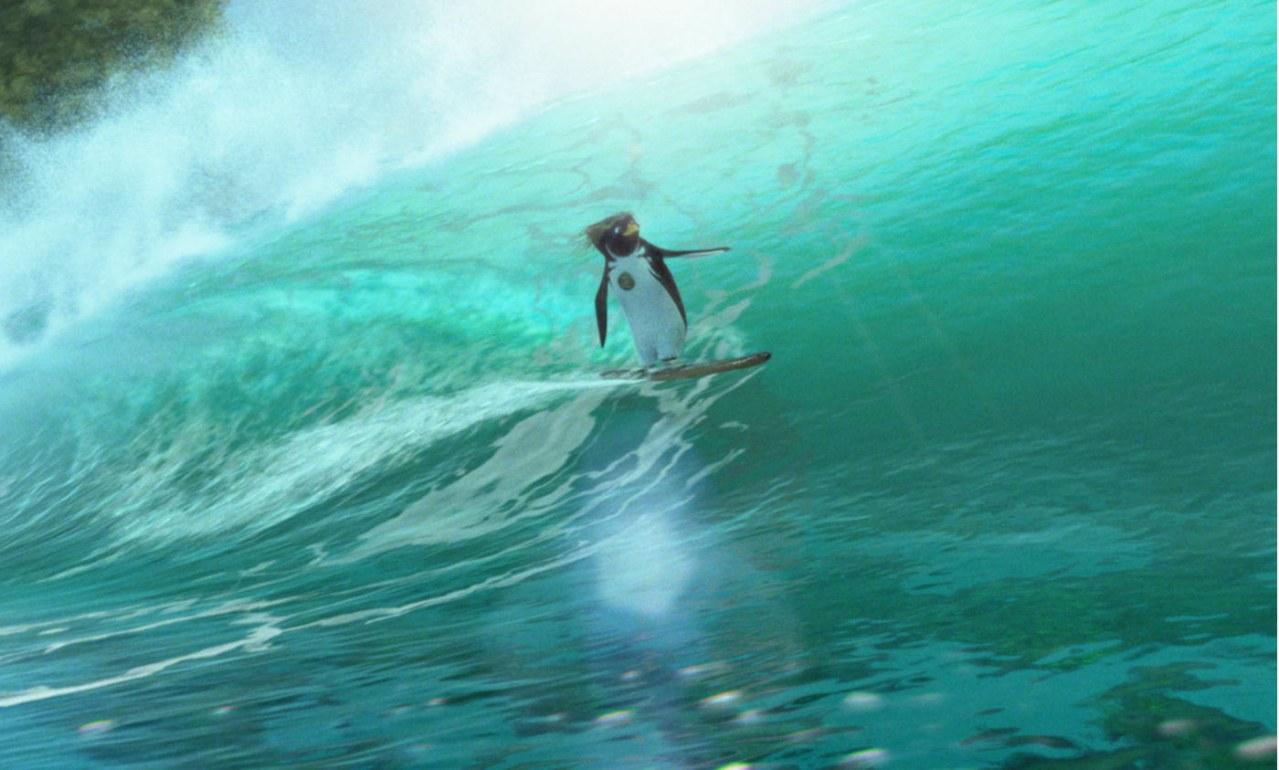 Könige der Wellen - Bild 2