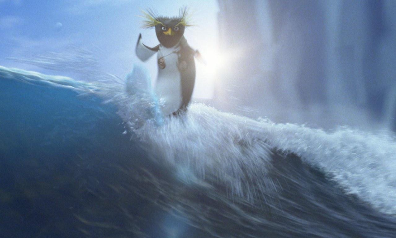 Könige der Wellen - Bild 9