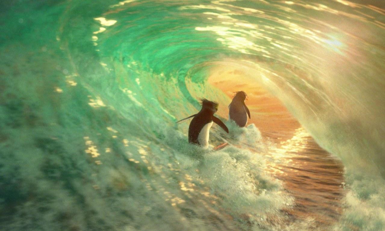 Könige der Wellen - Bild 15