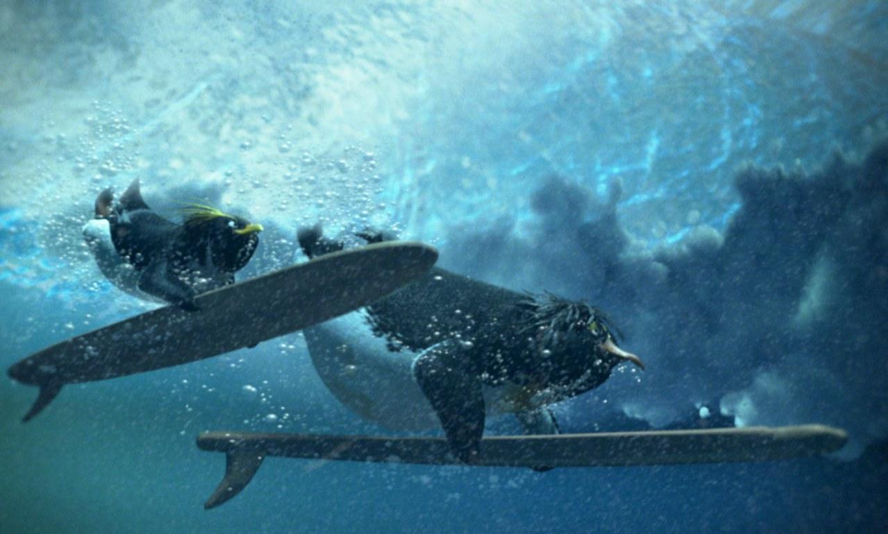 Könige der Wellen - Bild 19