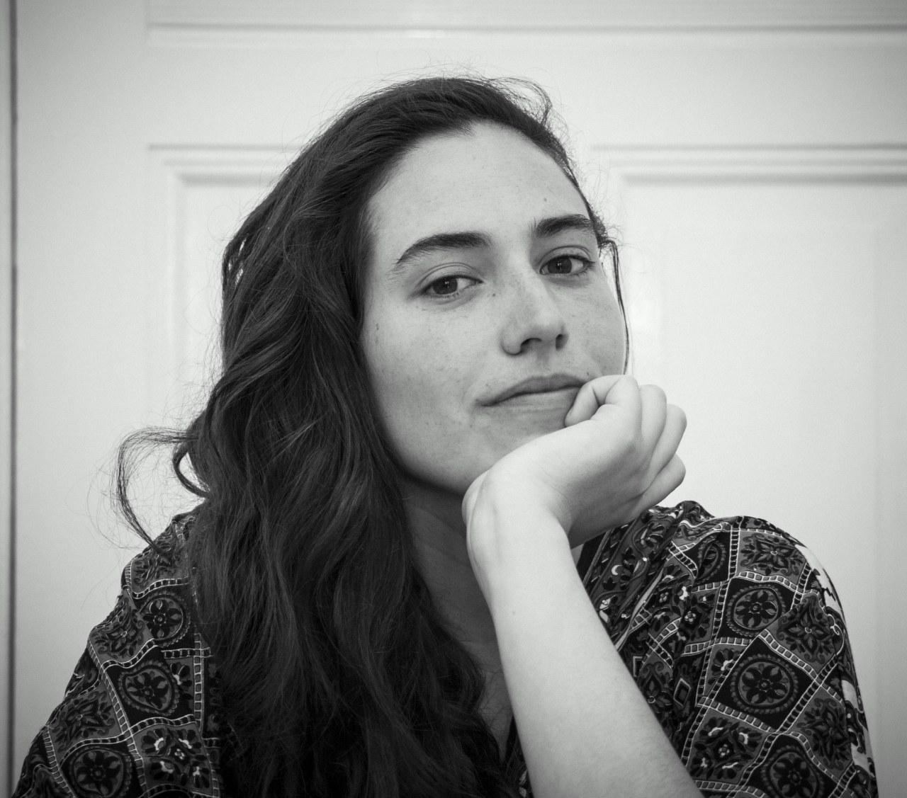 Königin von Niendorf - Bild 4