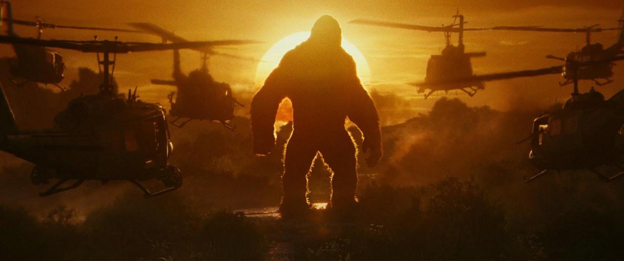 Kong: Skull Island - Bild 3