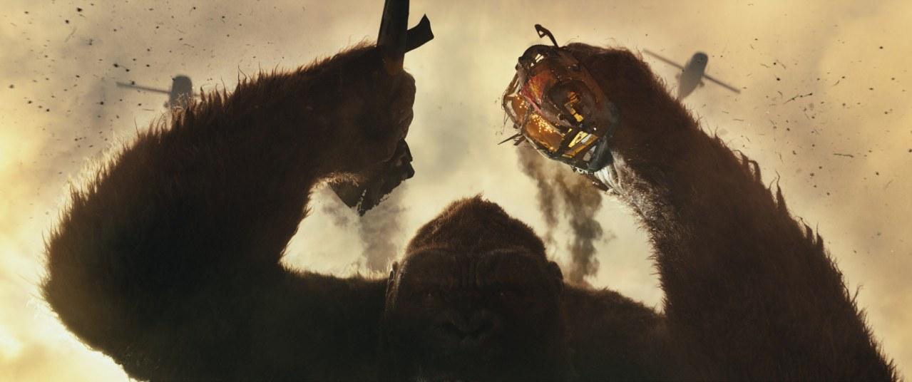 Kong: Skull Island - Bild 5