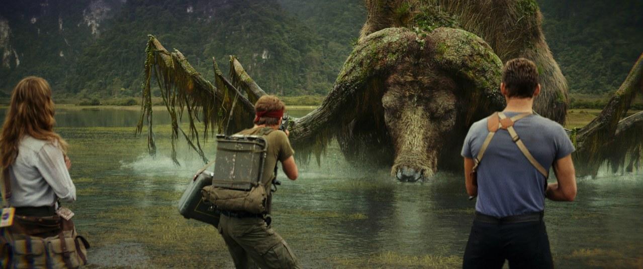 Kong: Skull Island - Bild 14