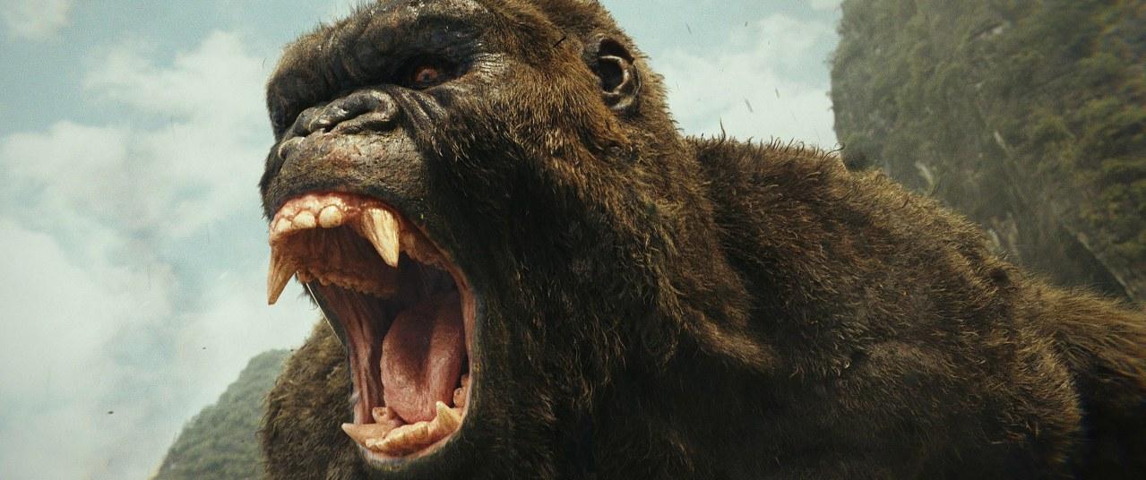 Kong: Skull Island - Bild 15