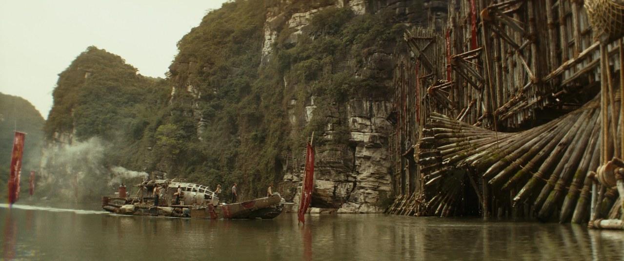 Kong: Skull Island - Bild 16