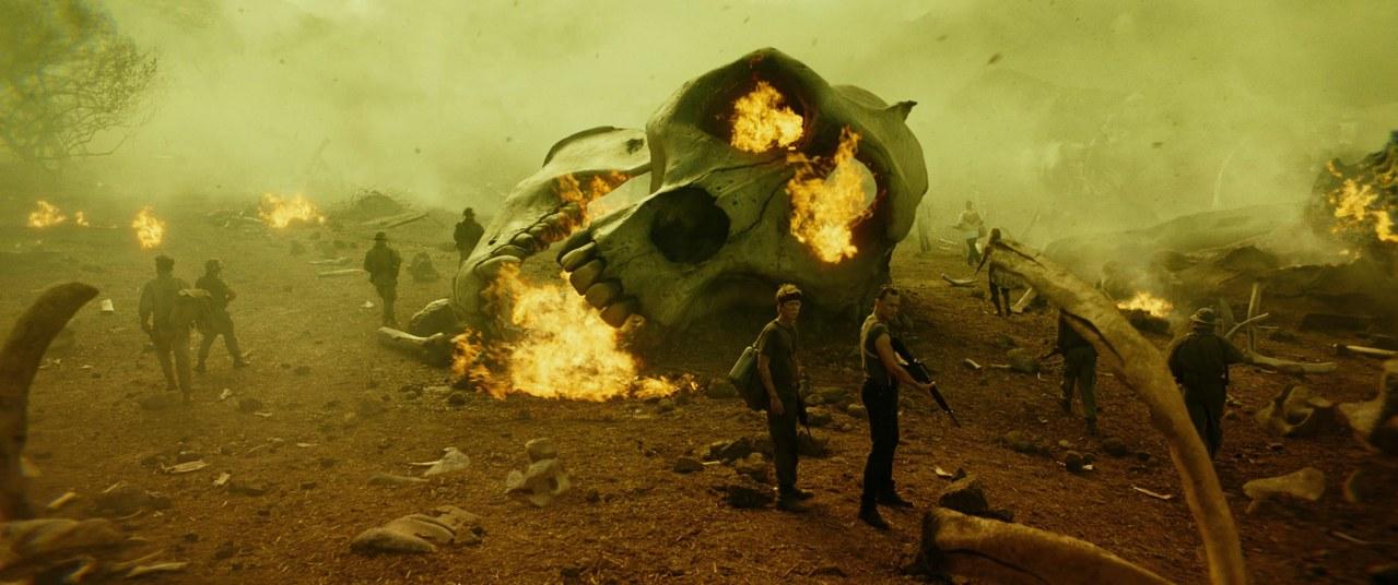 Kong: Skull Island - Bild 21