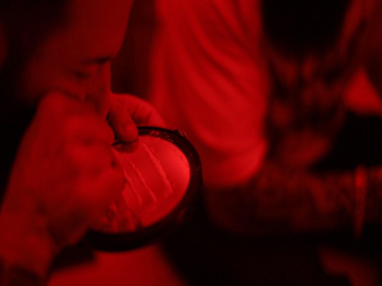 Koxa - Ein Film zum Reinziehen - Bild 2