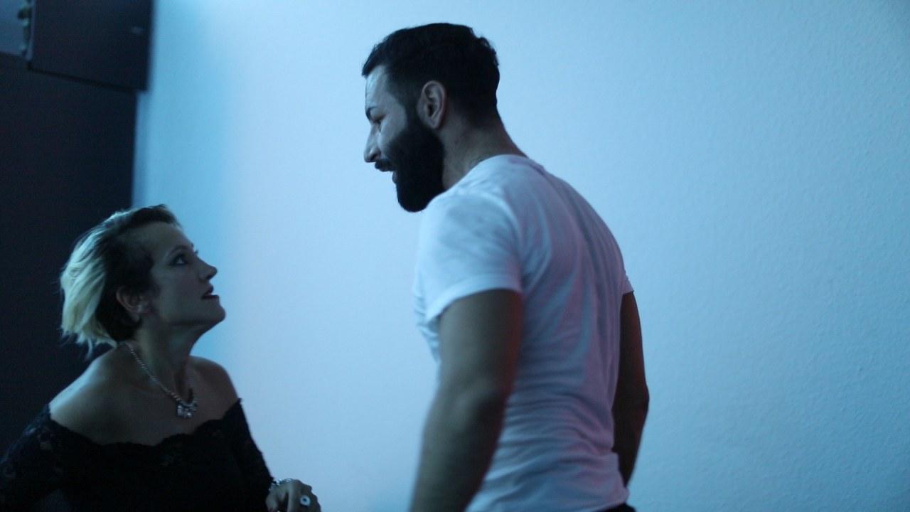 Koxa - Ein Film zum Reinziehen - Bild 5
