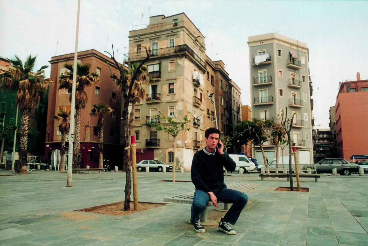 L' auberge espagnole - Barcelona für ein Jahr - Bild 4