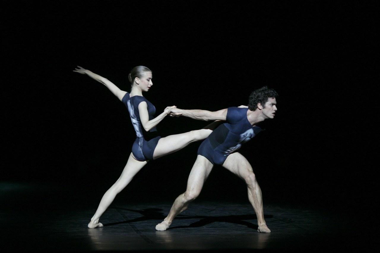 La Danse - Das Ballett der Pariser Oper - Bild 5