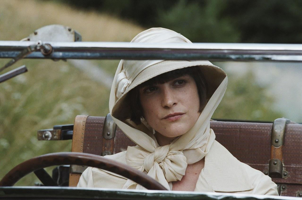 Lady Chatterley - Bild 6