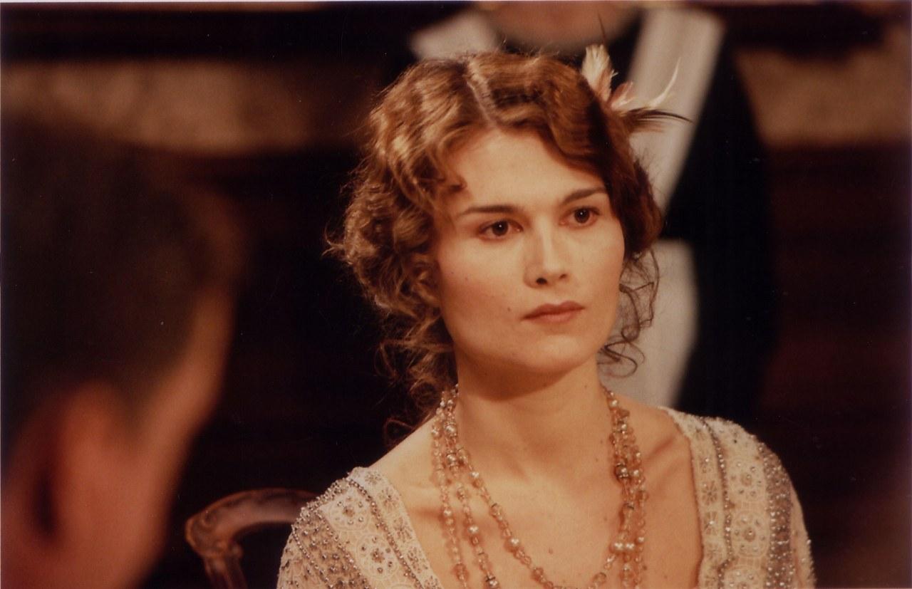 Lady Chatterley - Bild 15