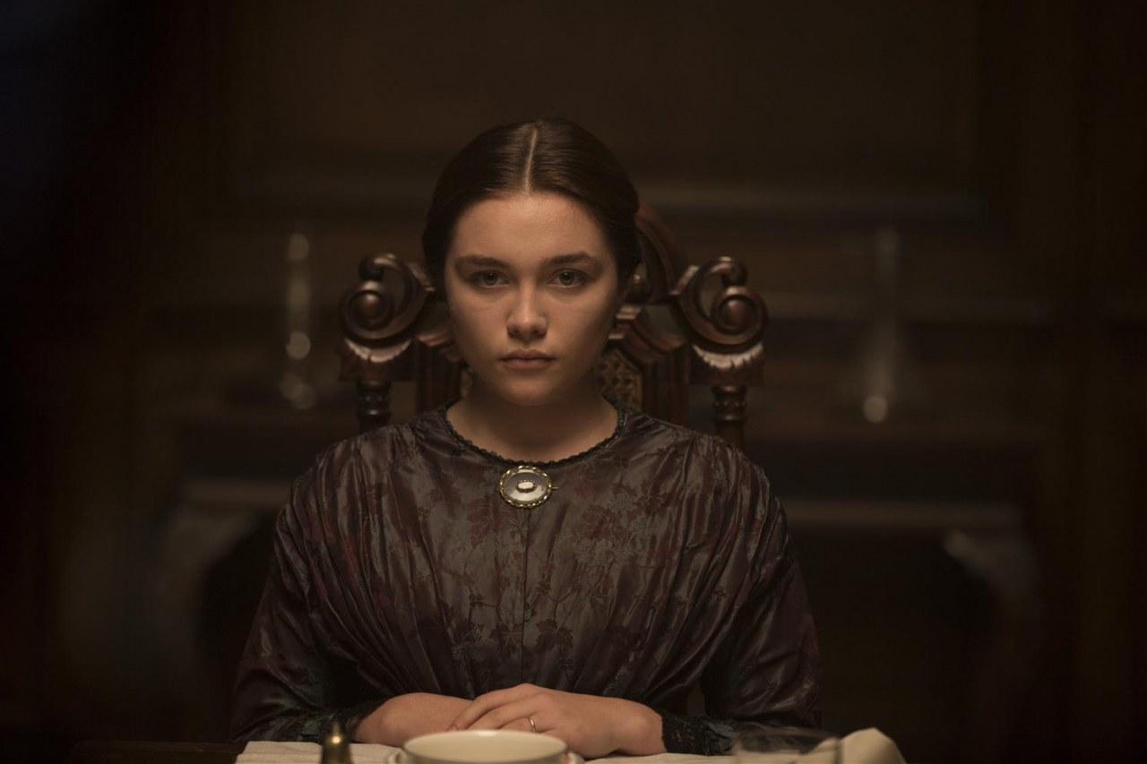 Lady Macbeth - Bild 3