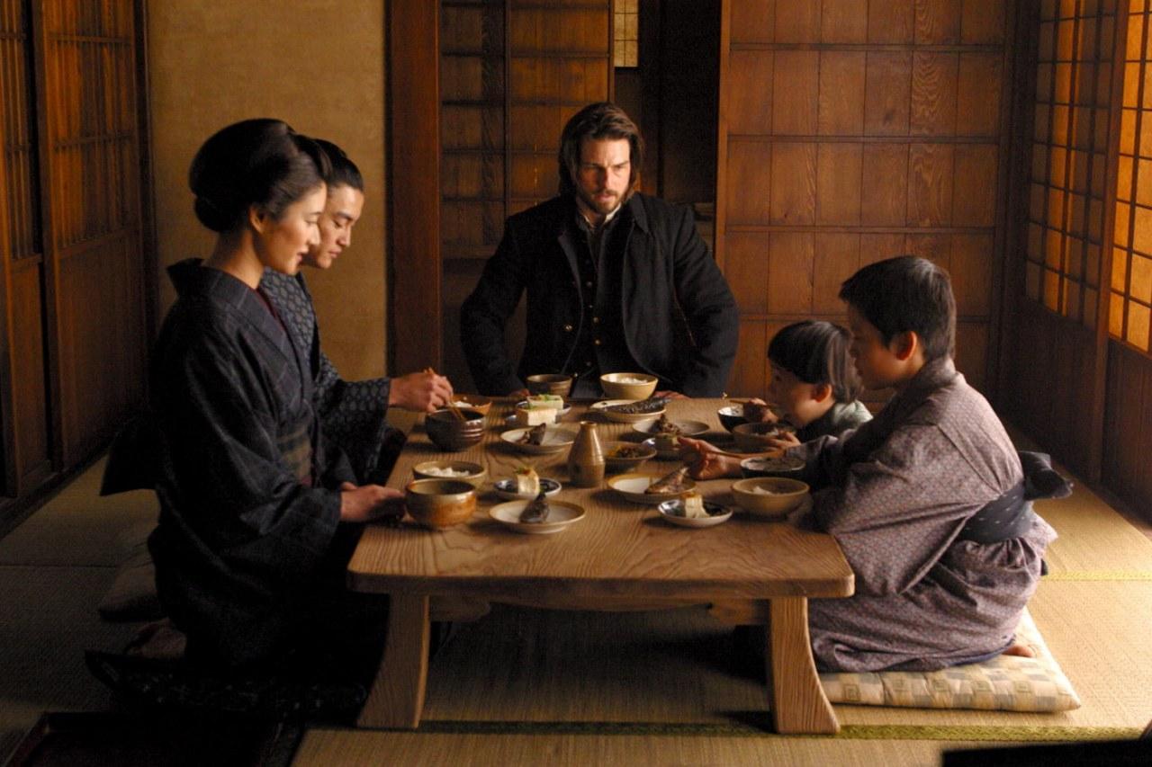Last Samurai - Bild 3