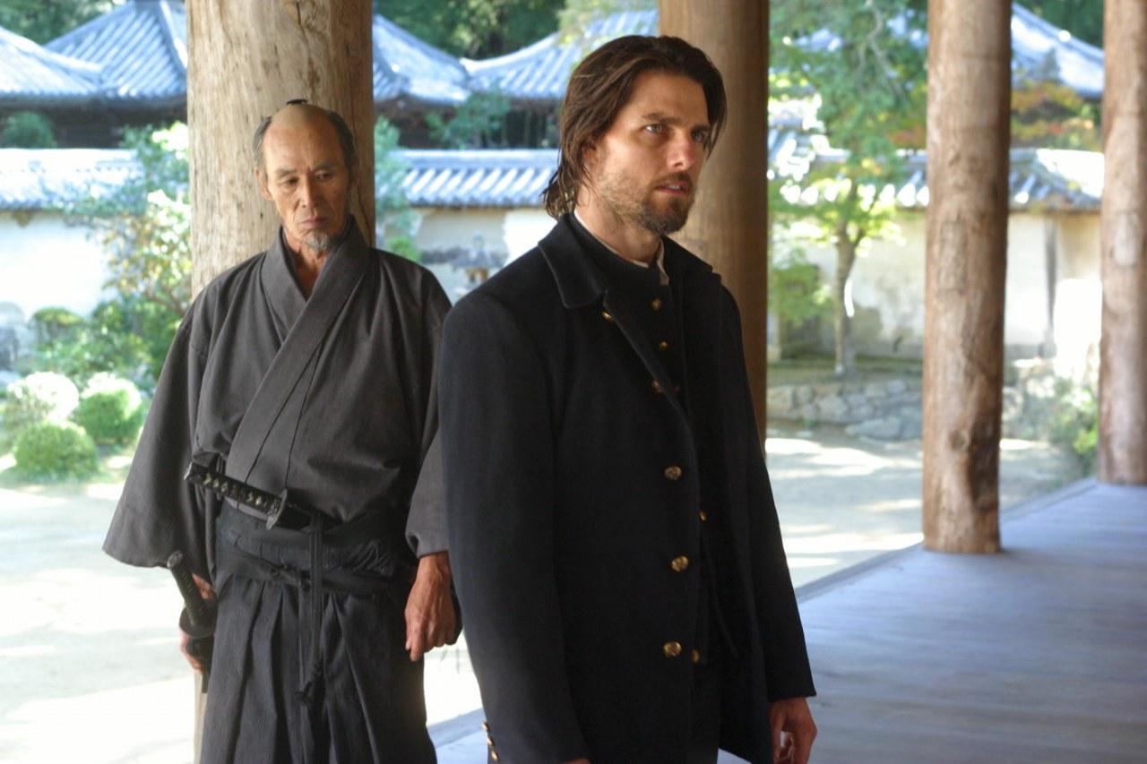 Last Samurai - Bild 8