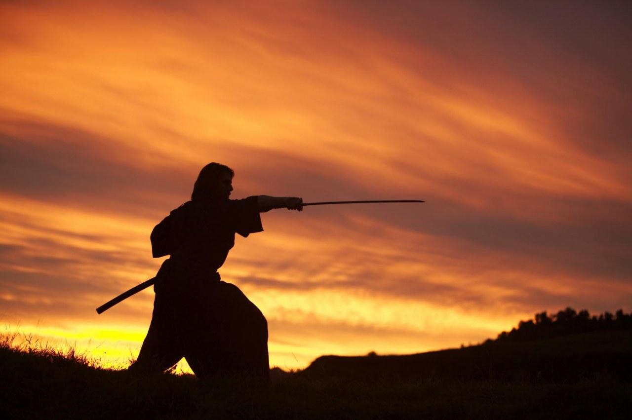 Last Samurai - Bild 12