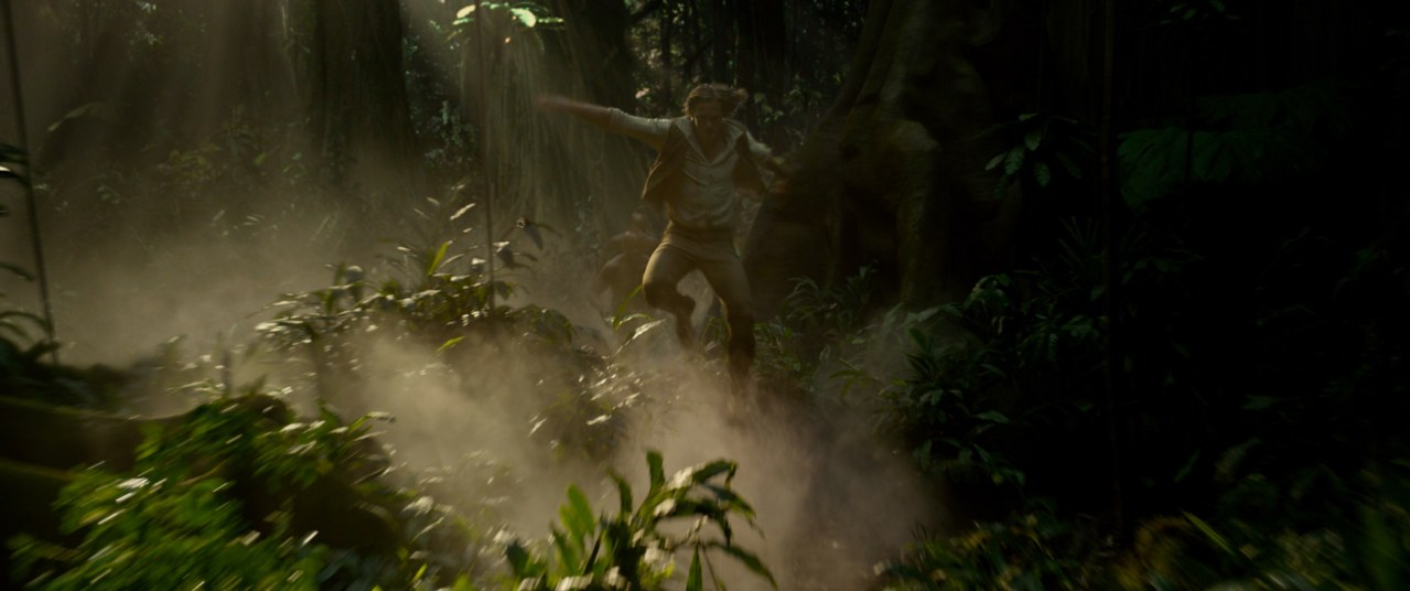 Legend of Tarzan - Bild 6