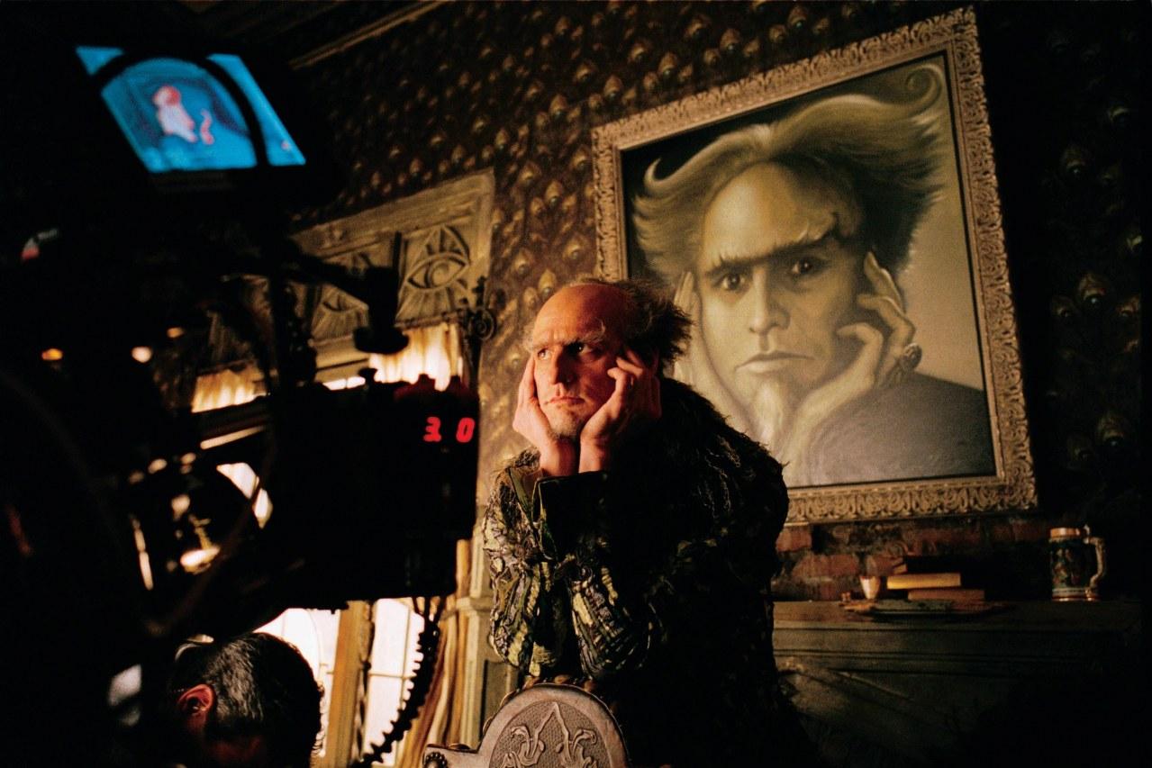 Lemony Snicket - Rätselhafte Ereignisse - Bild 37