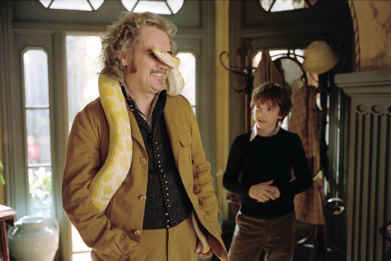 Lemony Snicket - Rätselhafte Ereignisse - Bild 39
