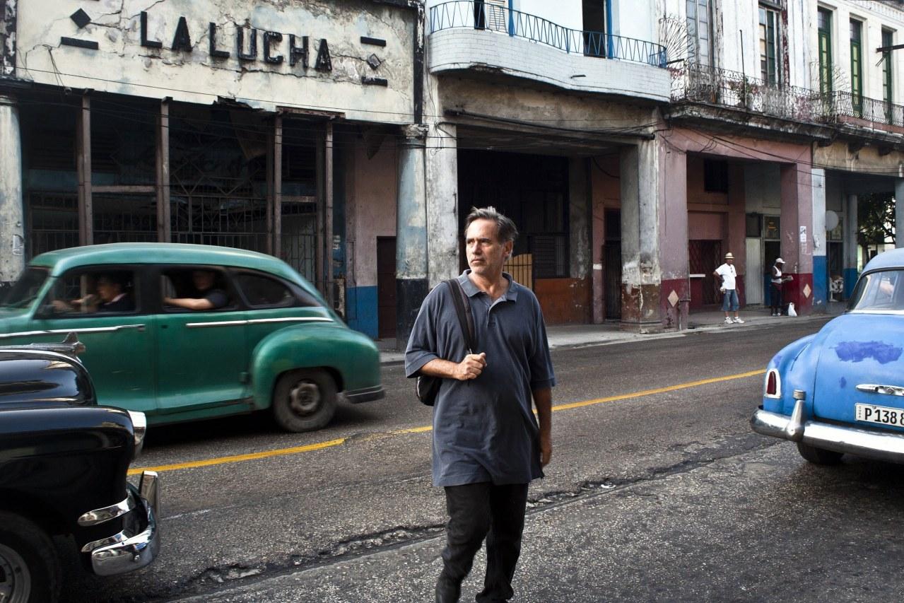 Letzte Tage in Havanna - Bild 3