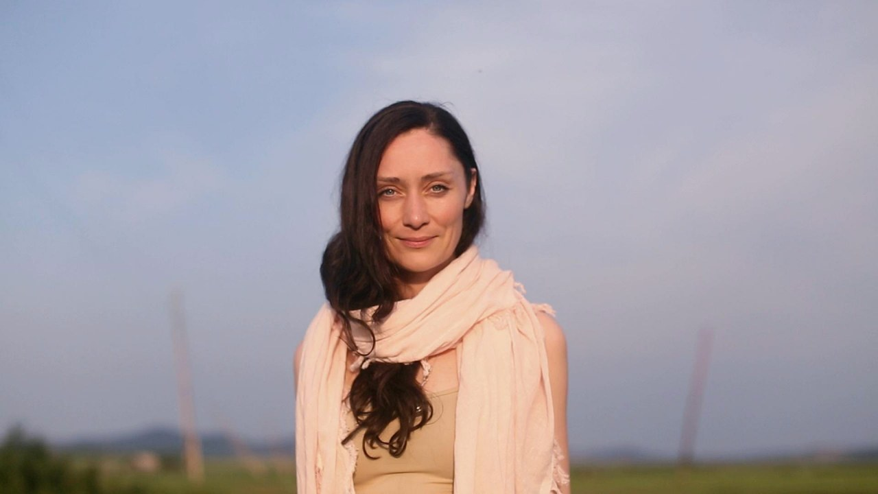 Liebe auf Sibirisch - Ohne Ehemann bist du keine Frau! - Bild 14