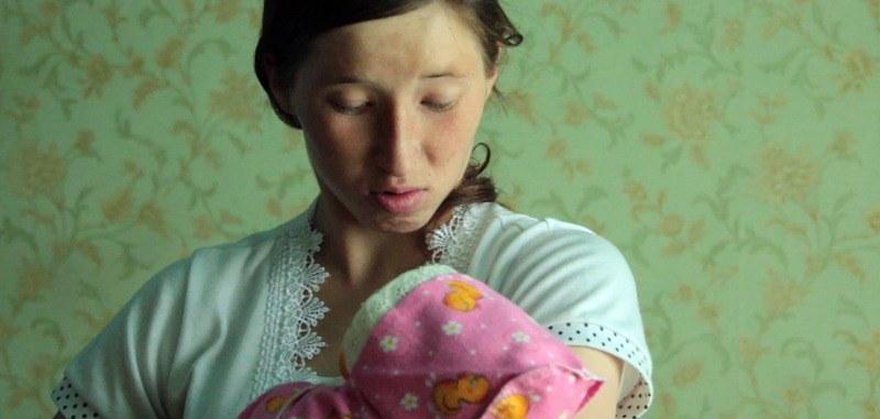 Liebe auf Sibirisch - Ohne Ehemann bist du keine Frau! - Bild 17