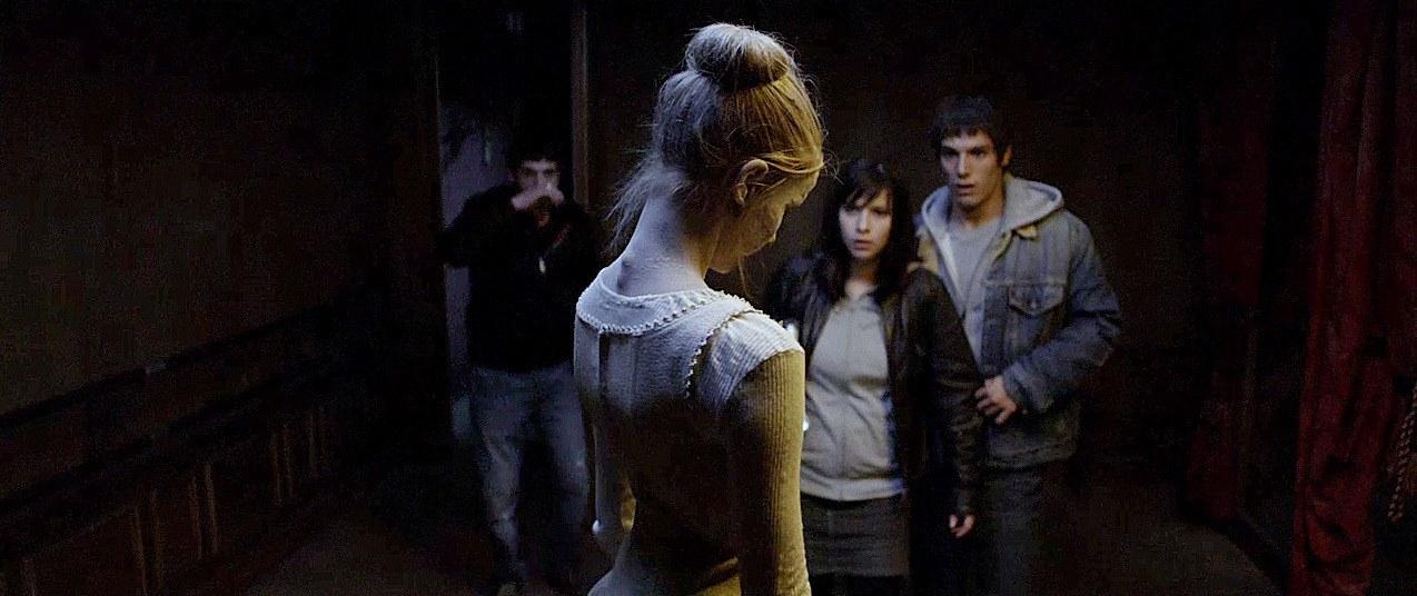 Livid - Das Bult der Ballerinas - Bild 3