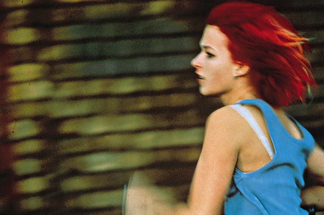 Lola rennt - Bild 5