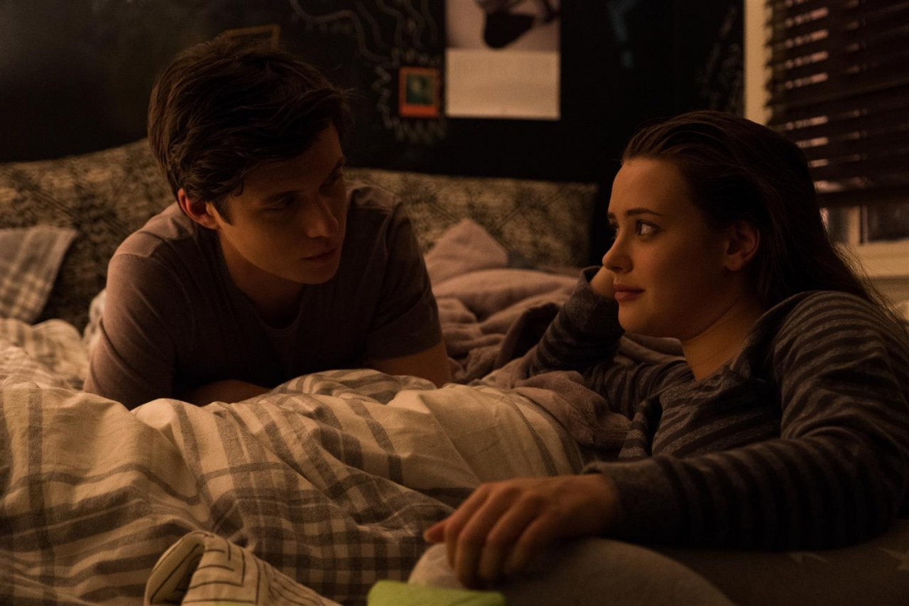Love, Simon - Bild 3