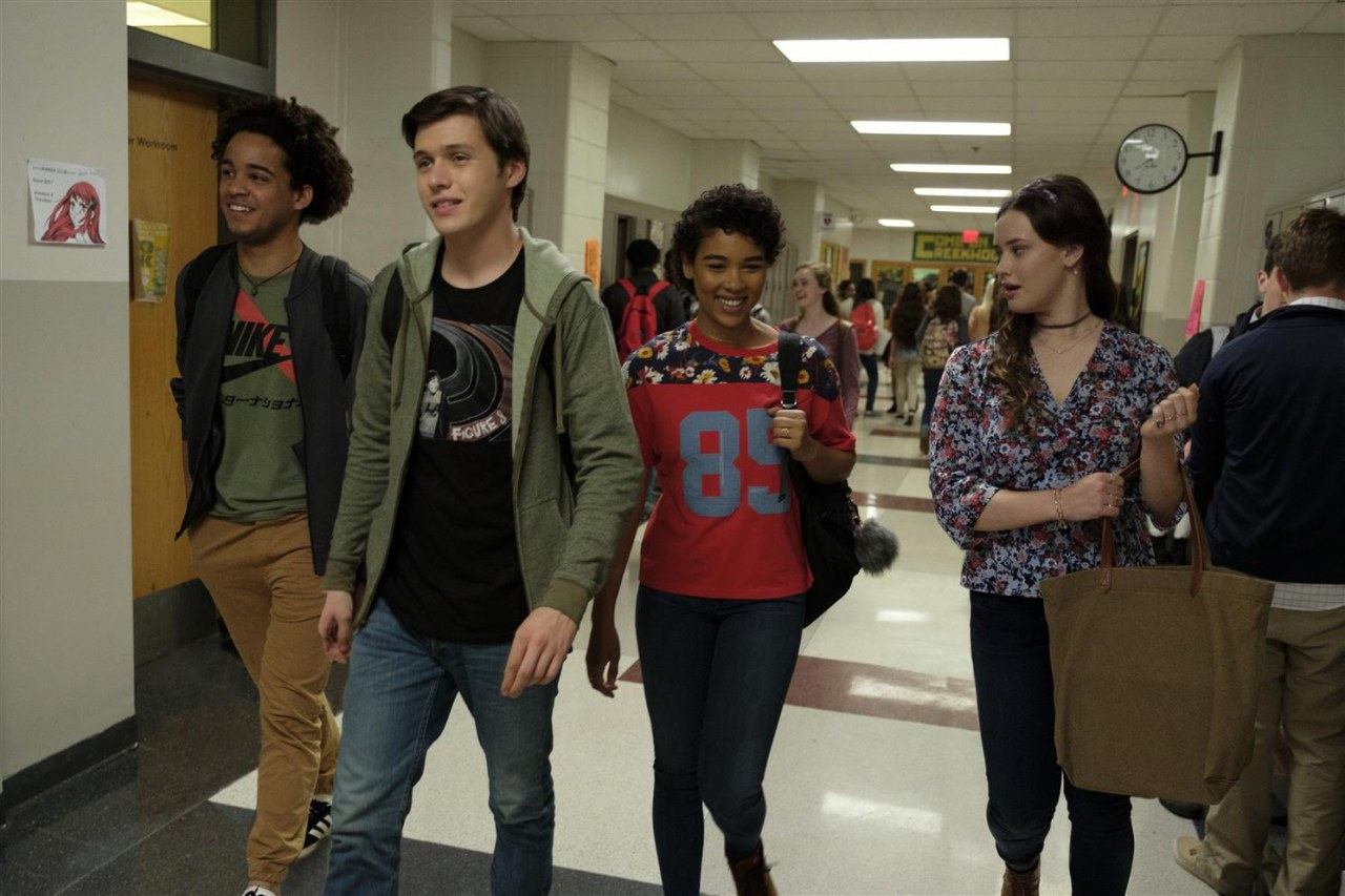Love, Simon - Bild 5