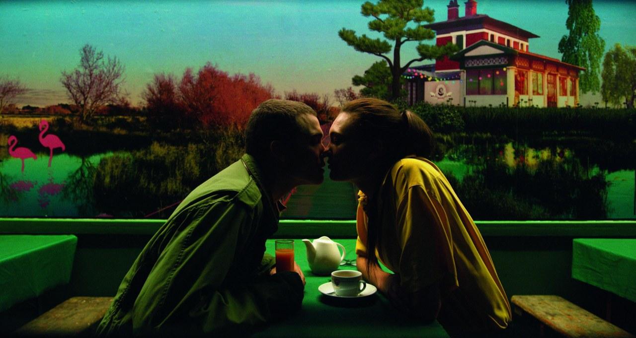 Love - Bild 3