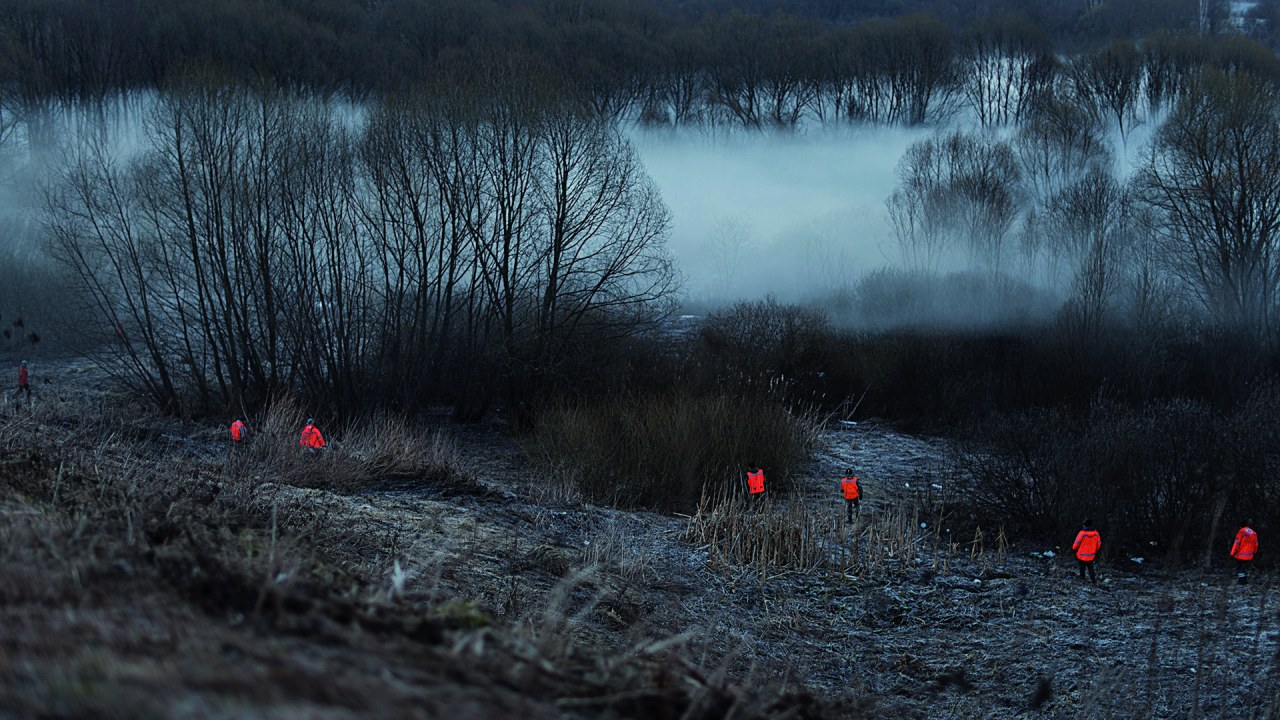 Loveless - Nelyubov - Bild 12