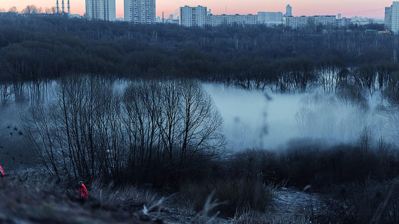 Loveless - Nelyubov - Bild 16