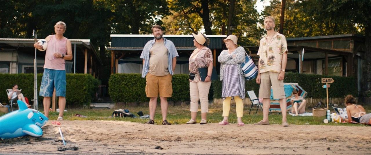 Lucky Loser - Ein Sommer in der Bredouille - Bild 2