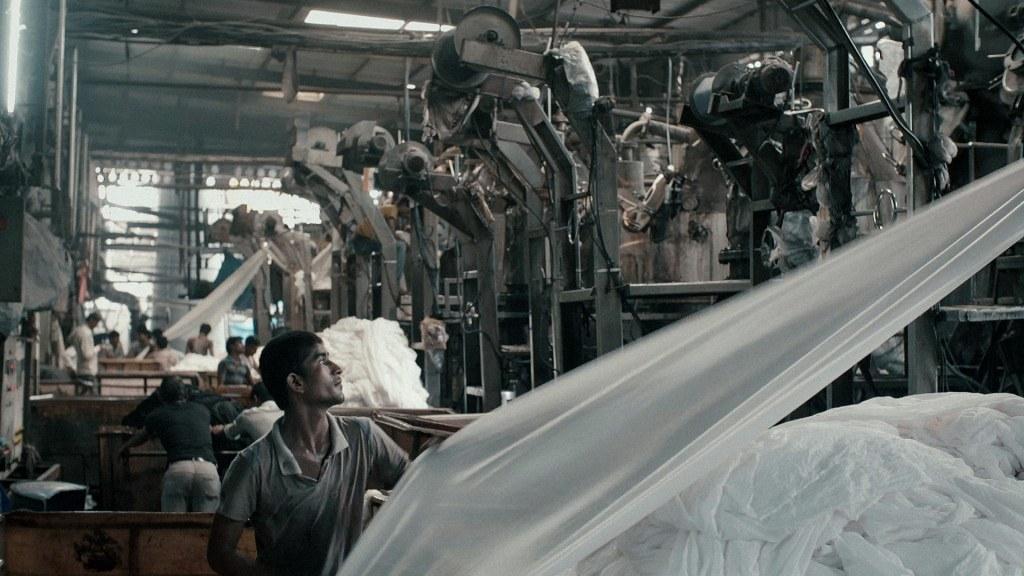 Machines - Bild 1