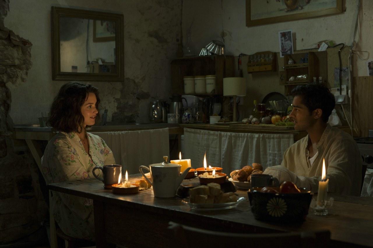 Madame Mallory und der Duft von Curry - Bild 8